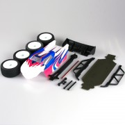 L6213 KIT CONVERSIONE BUGGY-TRUGGY
